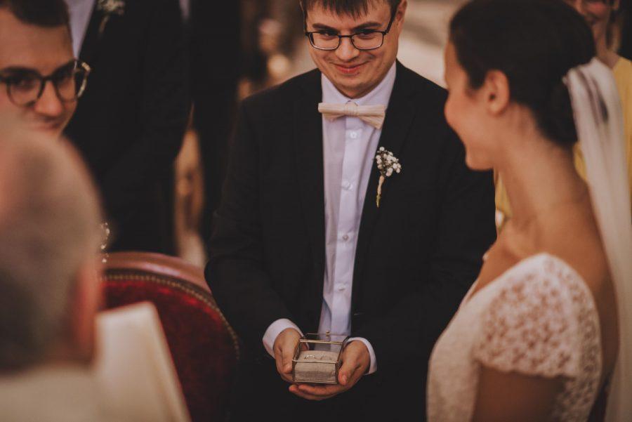 photographe mariage dordogne a 56