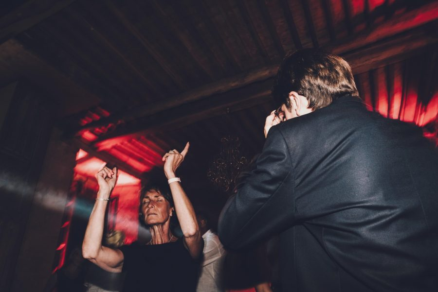 photographe reportage mariage france 12