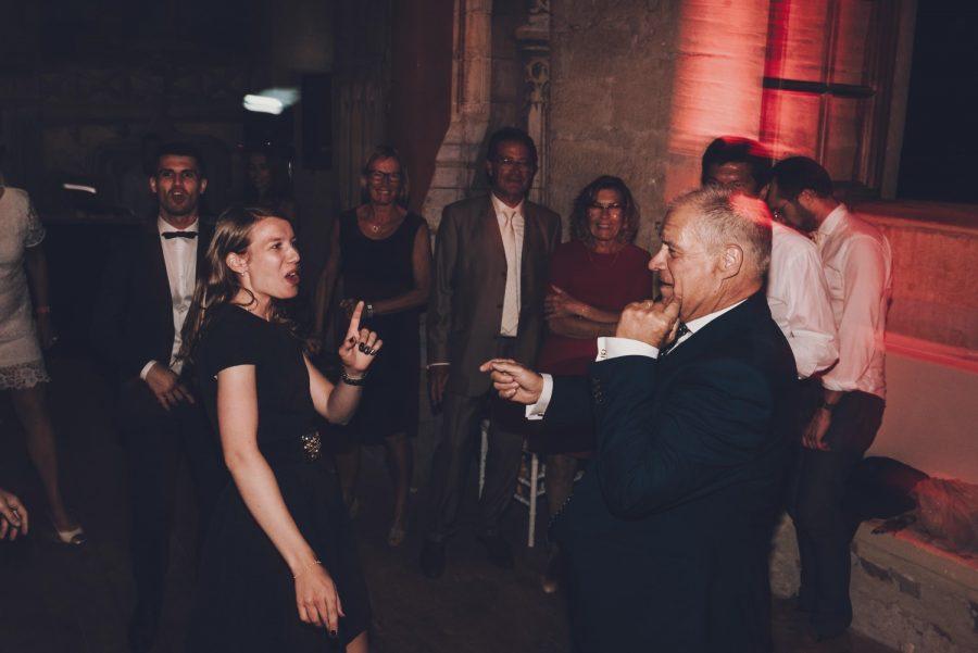 photographe reportage mariage france 16