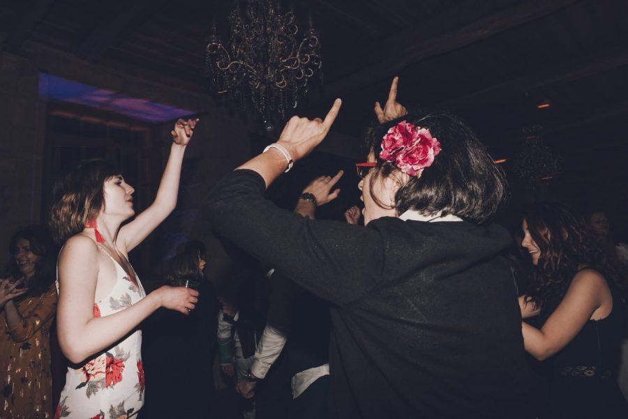 photographe reportage mariage france 20