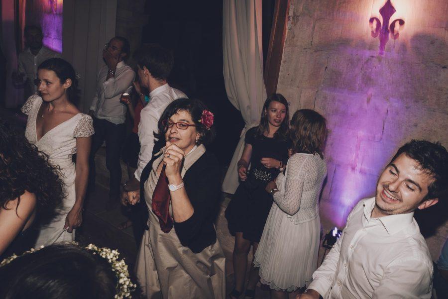 photographe reportage mariage france 21