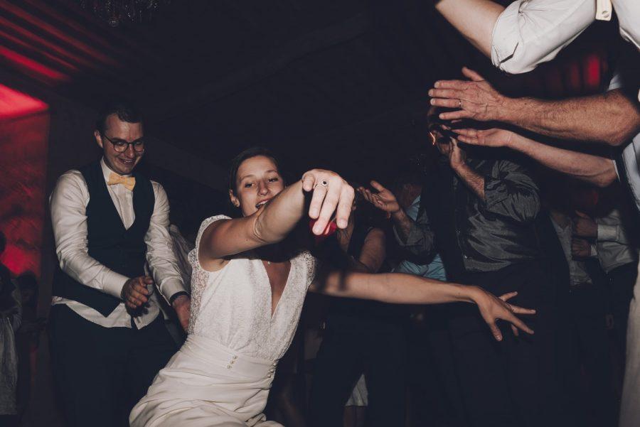 photographe reportage mariage france 23