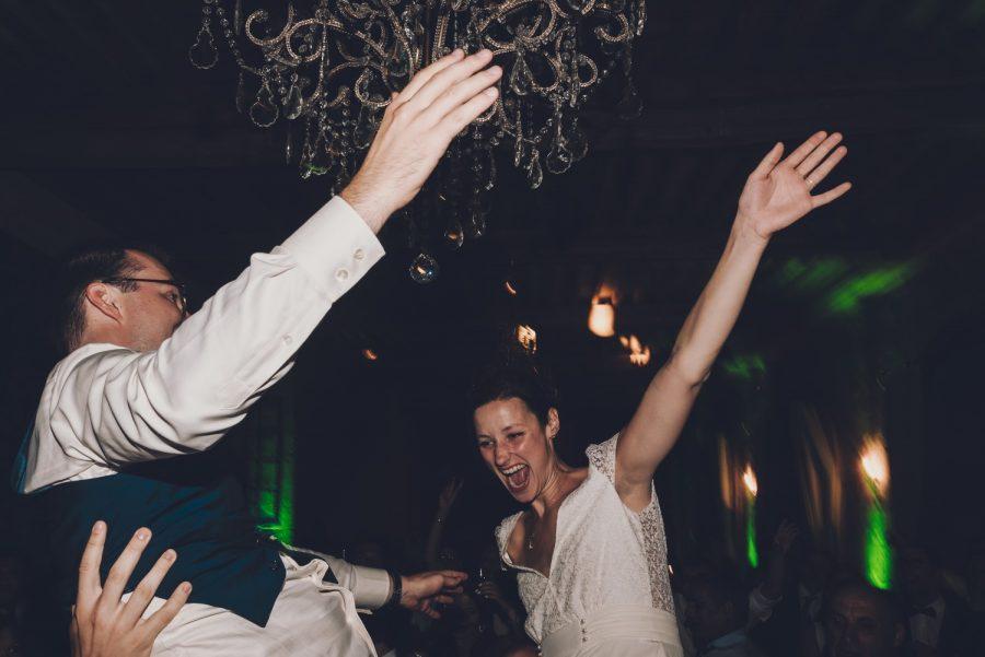 photographe reportage mariage france 27