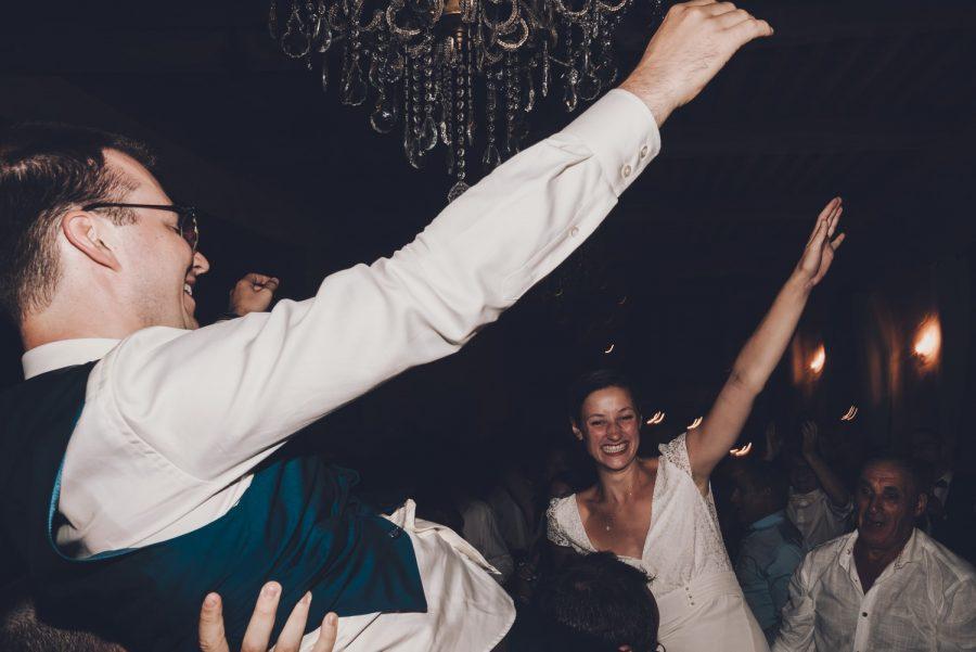 photographe reportage mariage france 28
