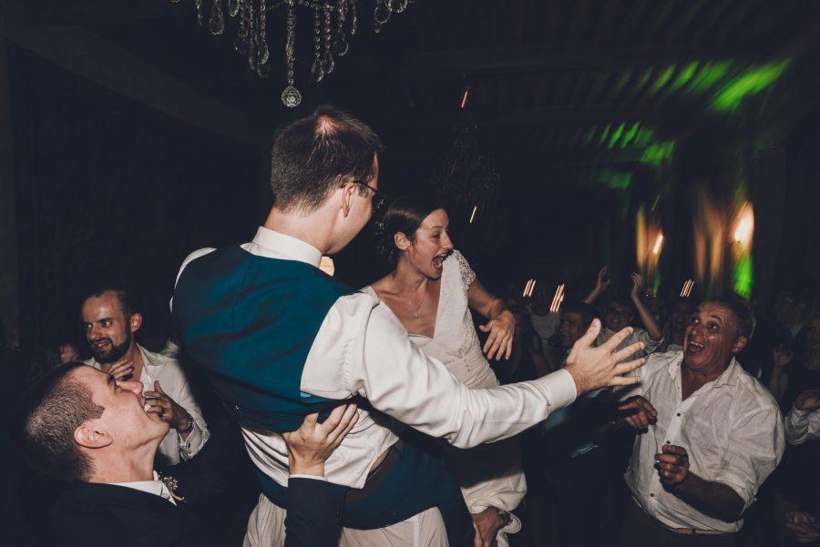photographe reportage mariage france 29