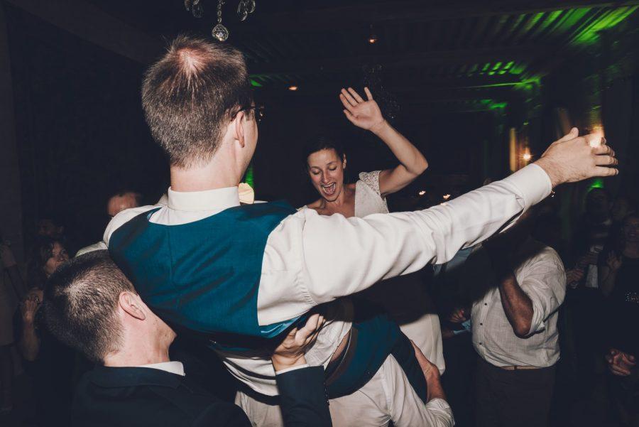 photographe reportage mariage france 30