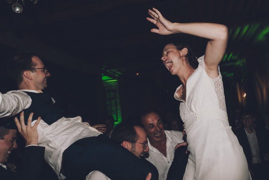 photographe reportage mariage france 31