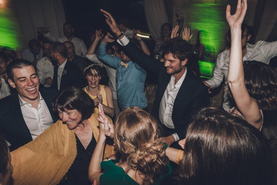 photographe reportage mariage france 42