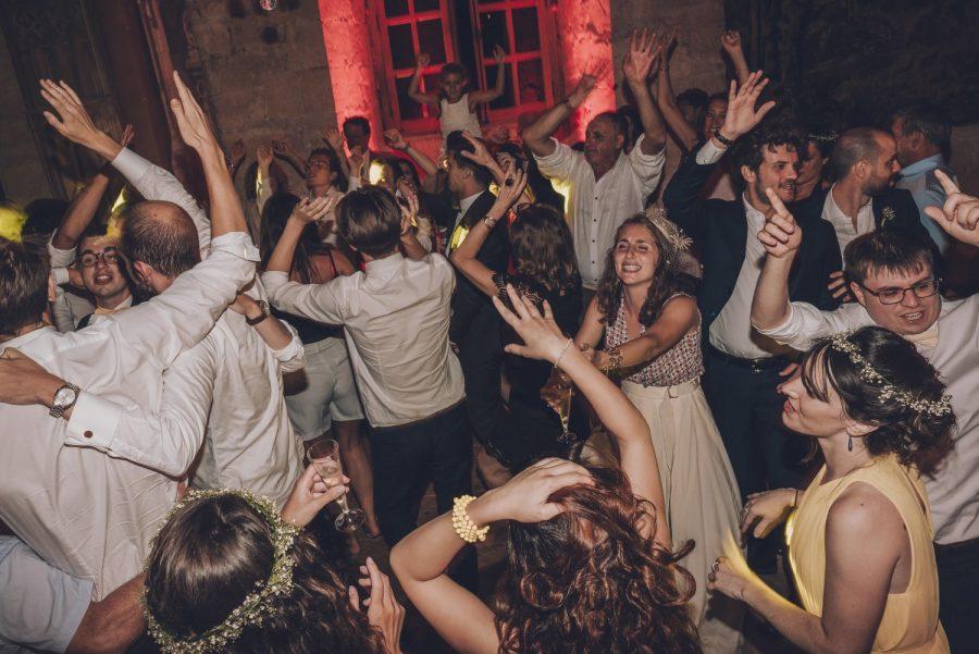 photographe reportage mariage france 46