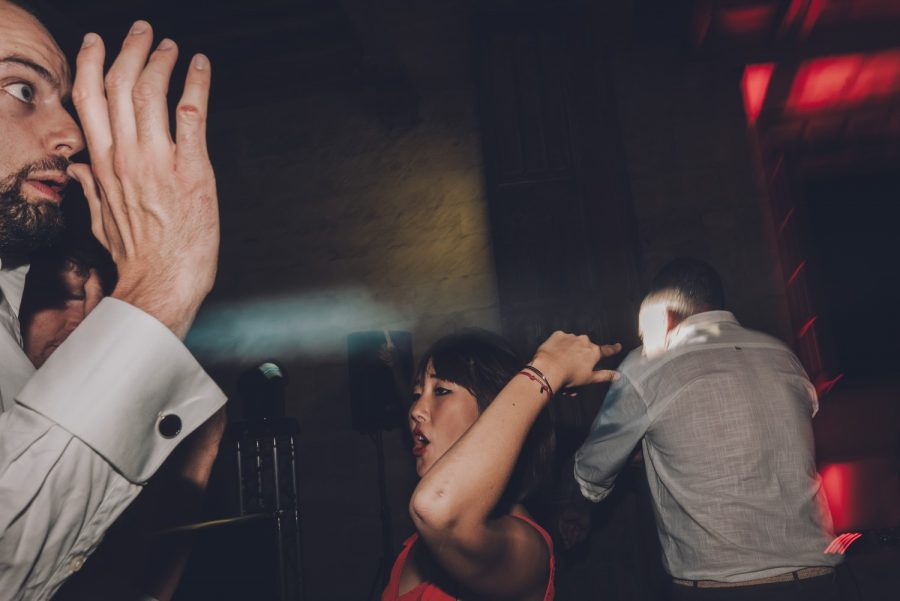 photographe reportage mariage france 5