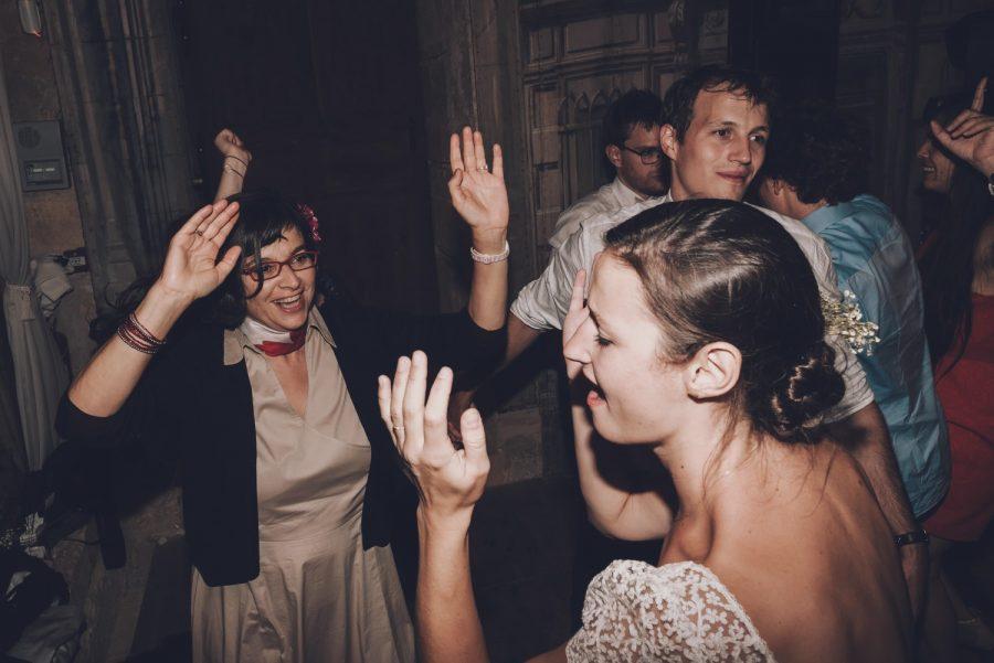 photographe reportage mariage france 50