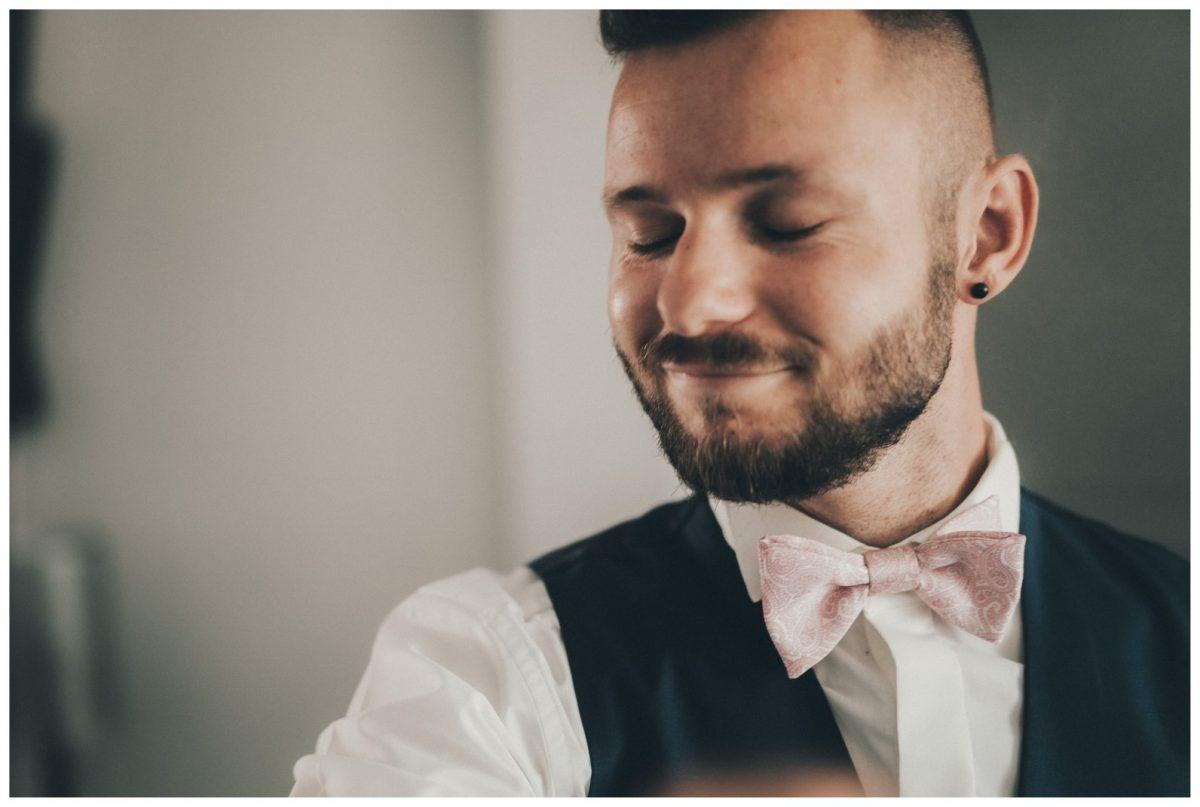 photo mariage bourgogne 12