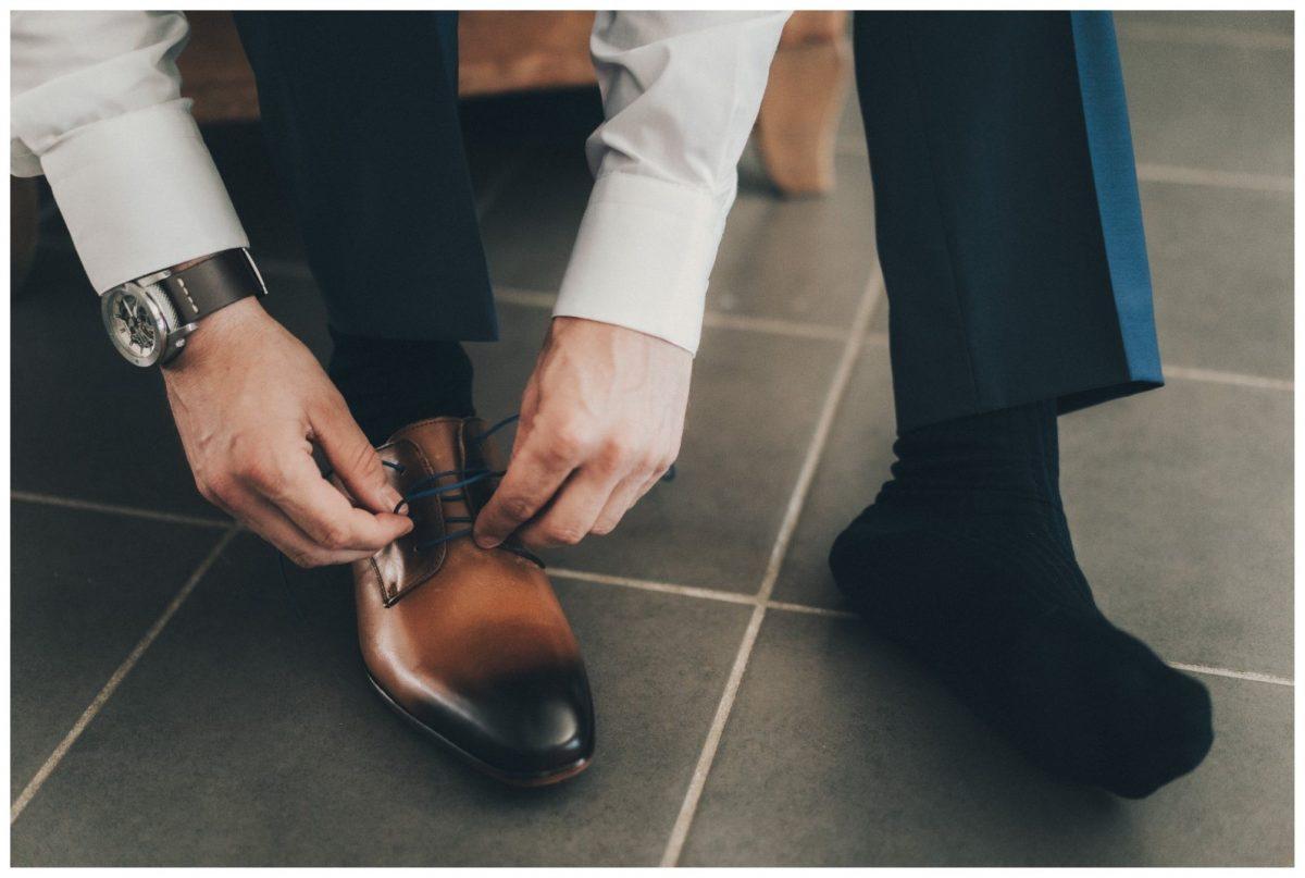 photo mariage bourgogne 15
