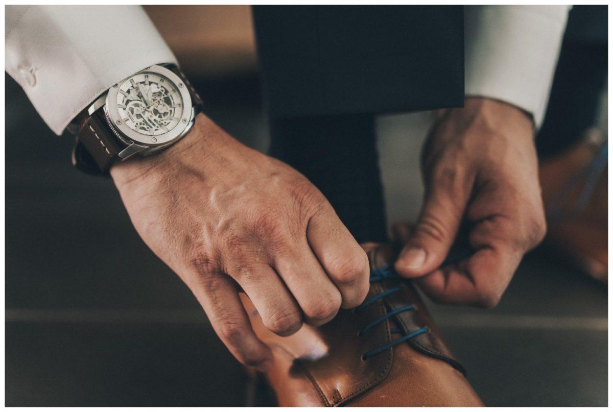 photo mariage bourgogne 17