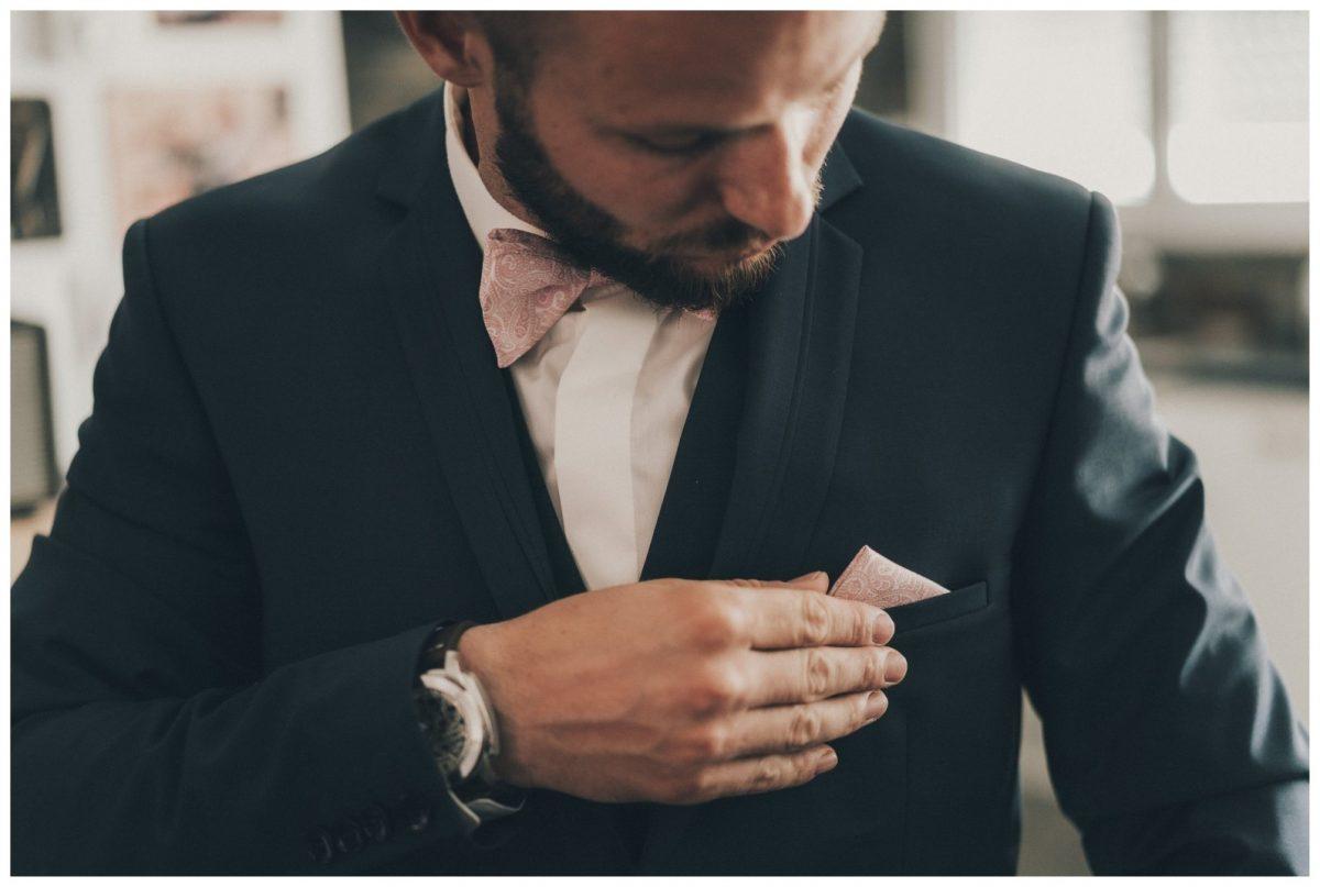 photo mariage bourgogne 18
