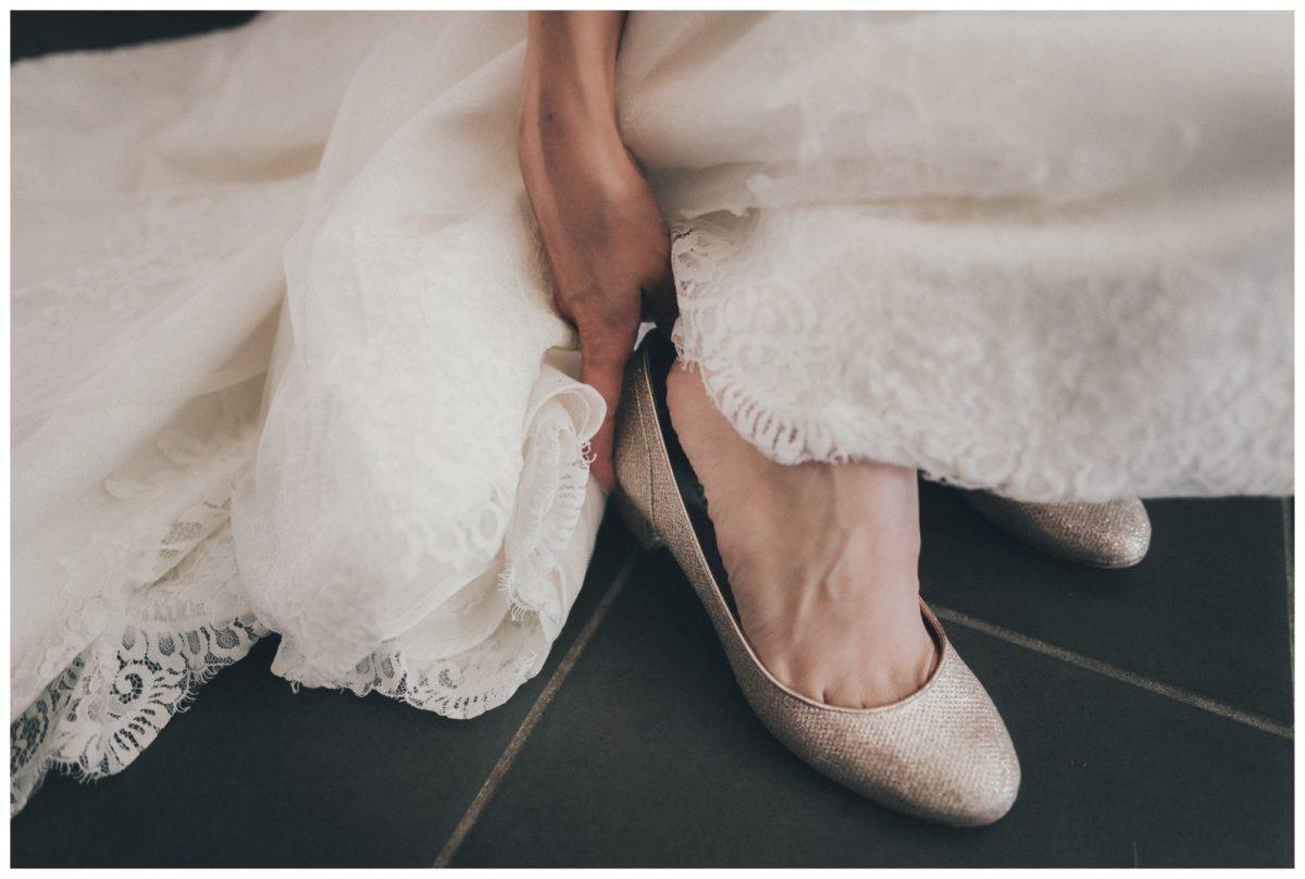 photo mariage bourgogne 24