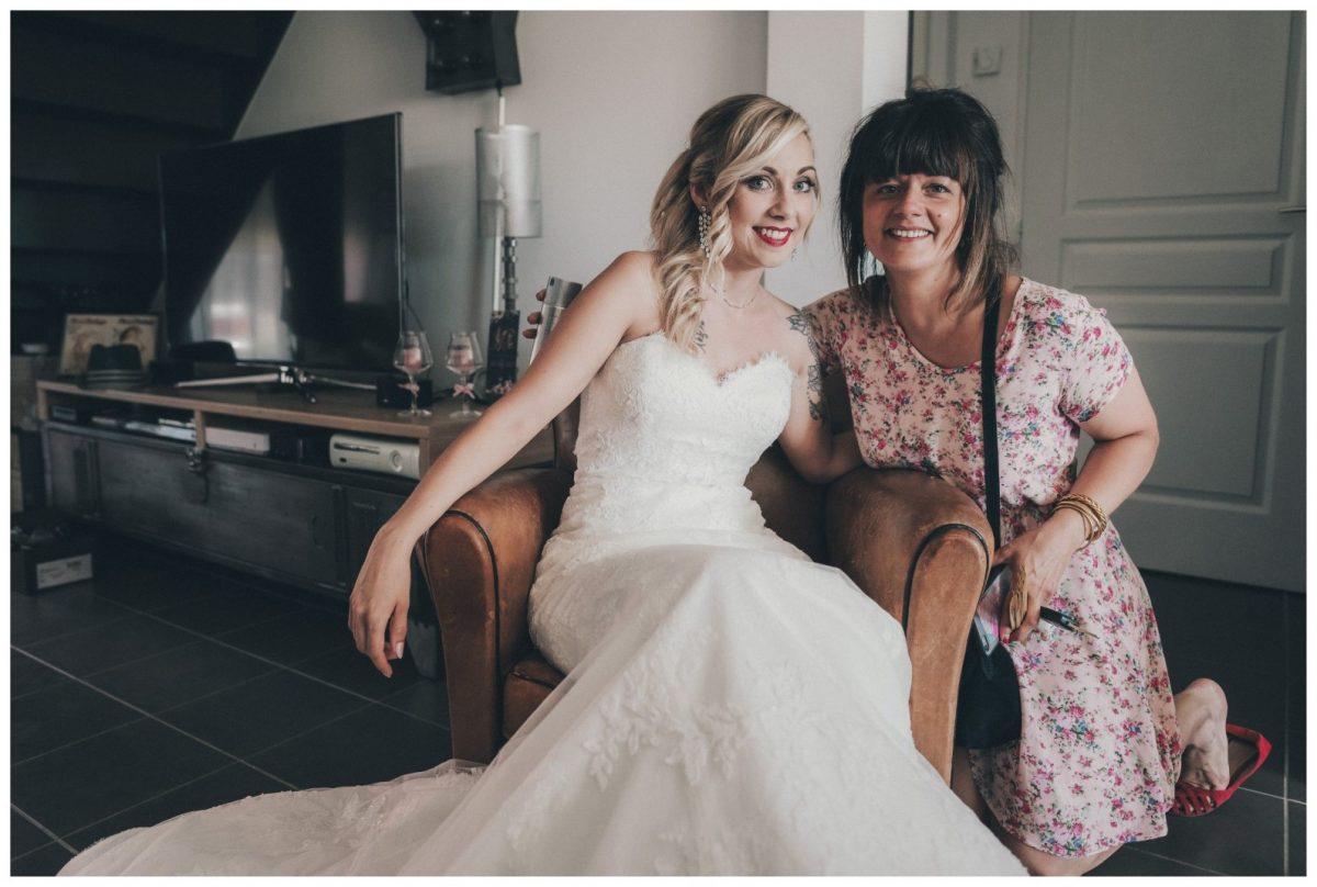 photo mariage bourgogne 25