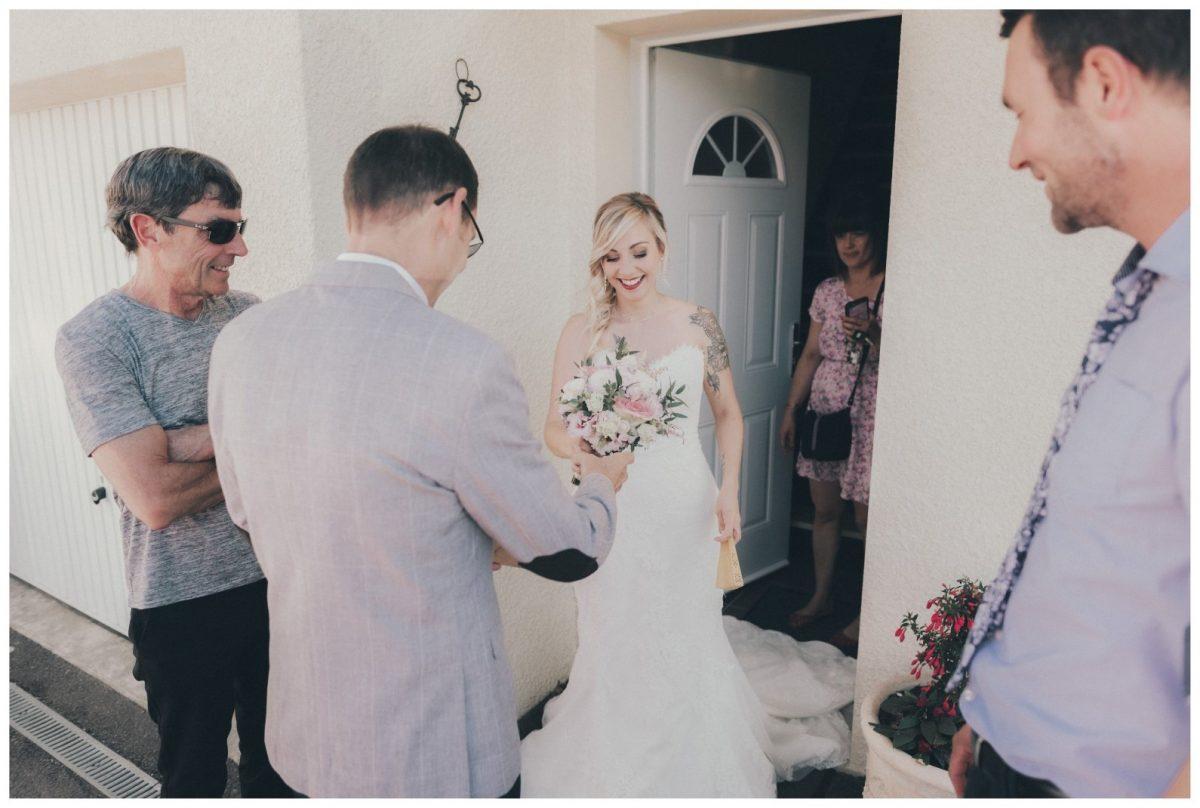 photo mariage bourgogne 27