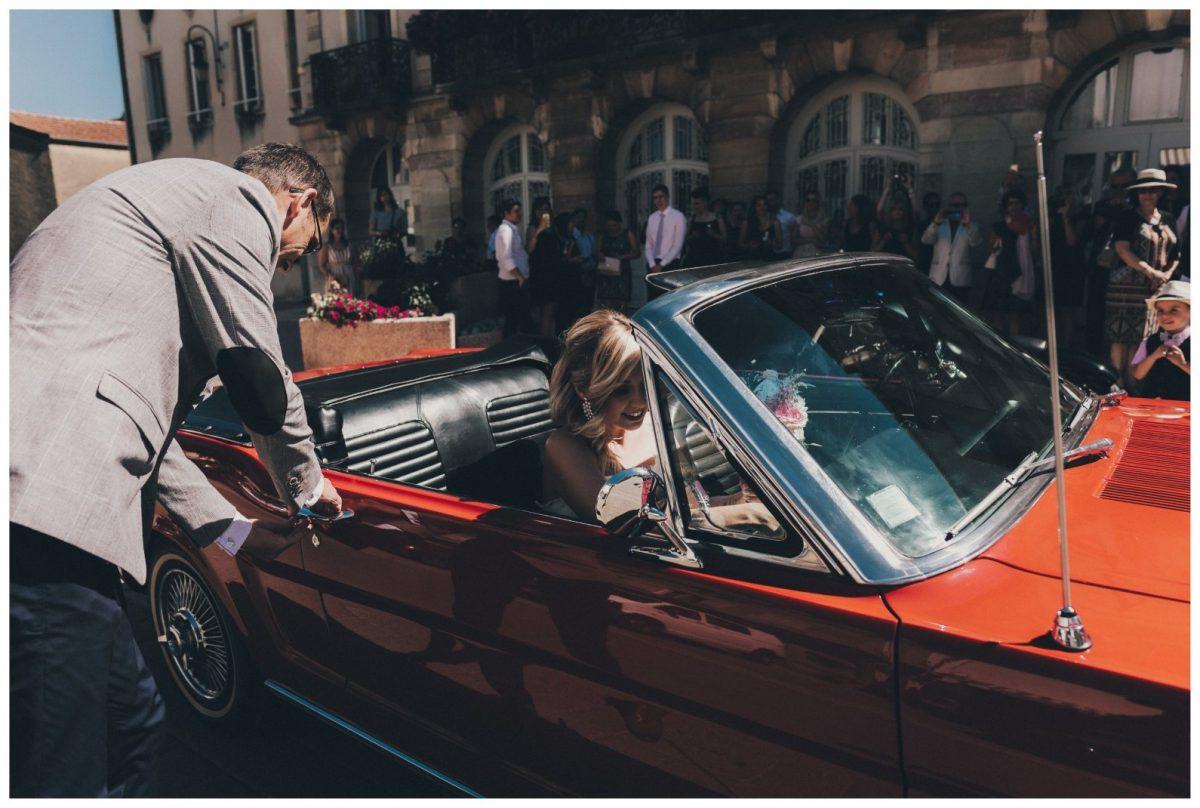 photo mariage bourgogne 28