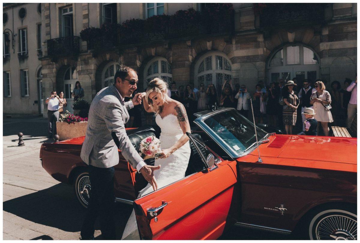 photo mariage bourgogne 29