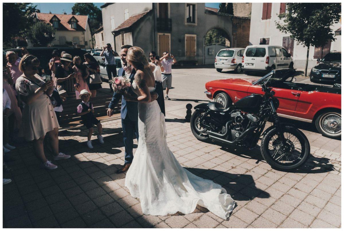 photo mariage bourgogne 31