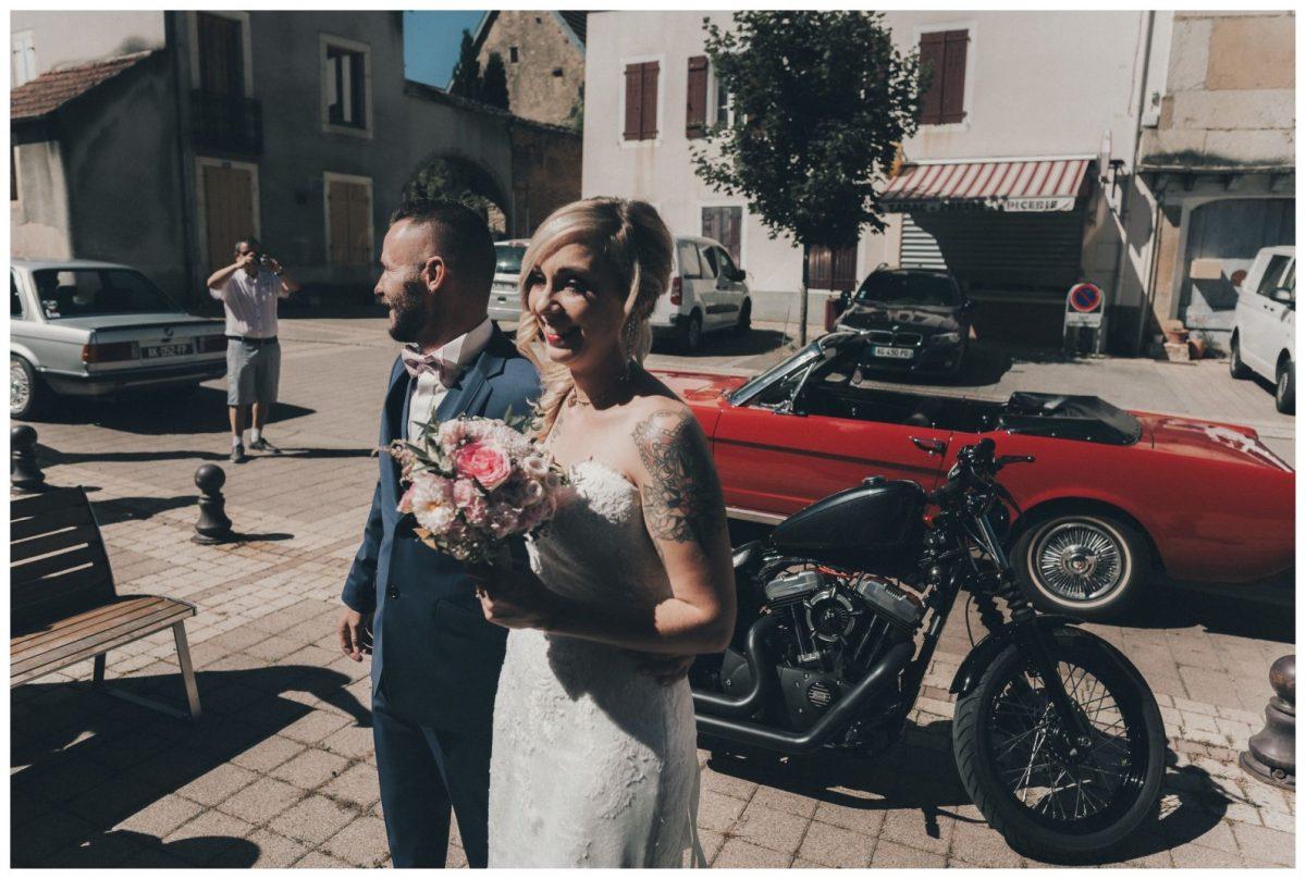 photo mariage bourgogne 32
