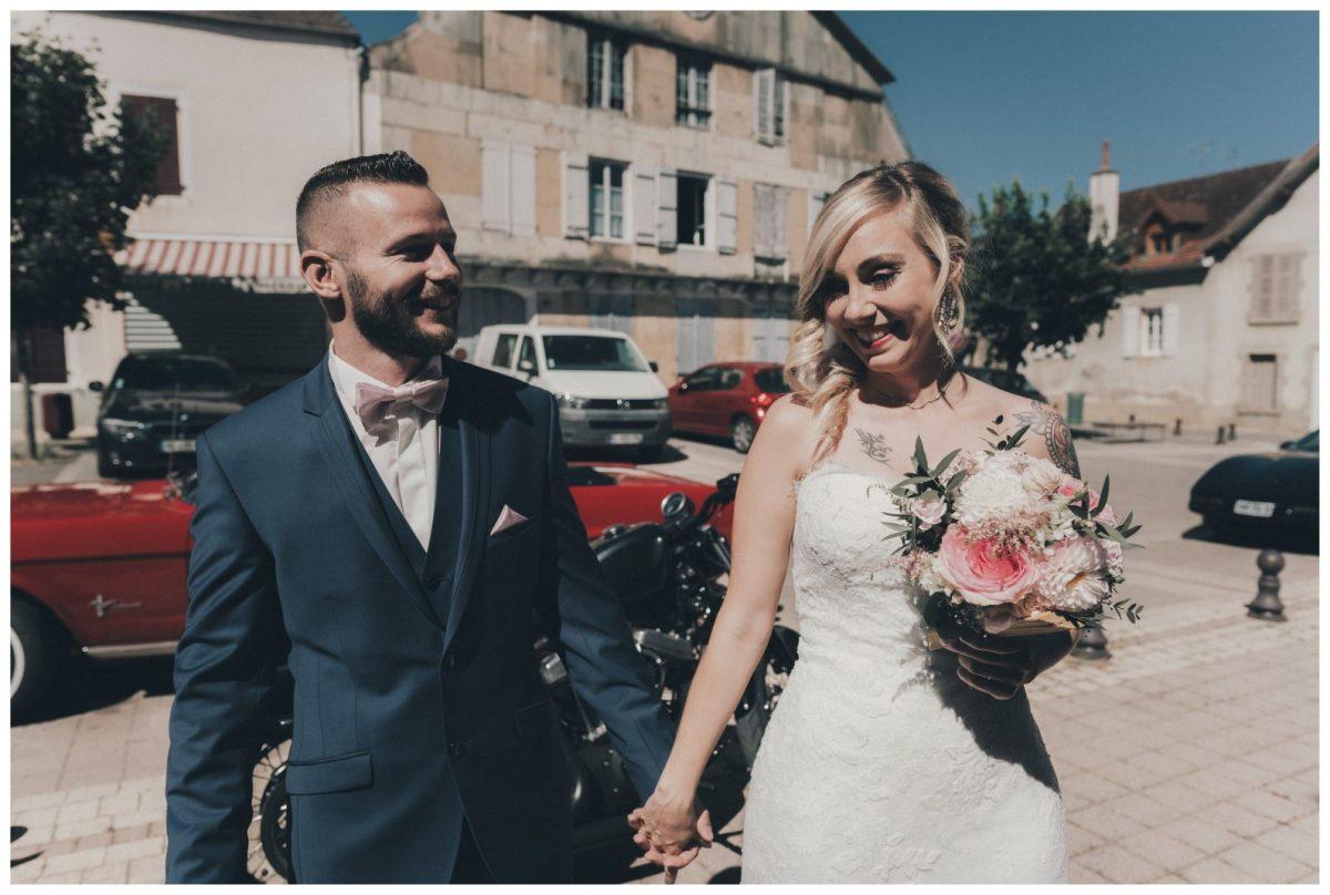 photo mariage bourgogne 33
