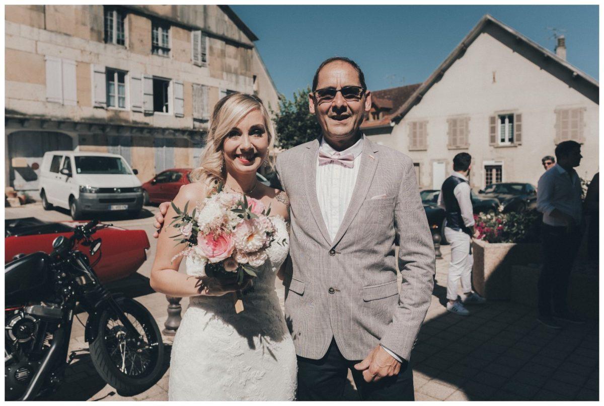photo mariage bourgogne 34