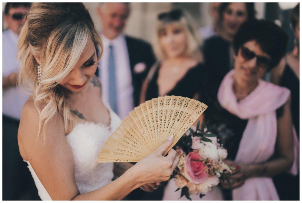 photo mariage bourgogne 35