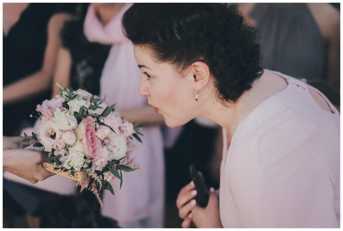 photo mariage bourgogne 36