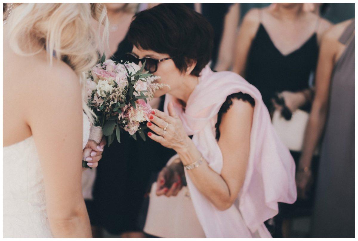 photo mariage bourgogne 37