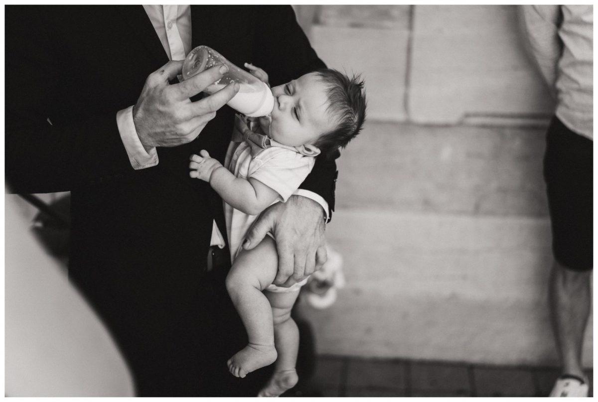 photo mariage bourgogne 41