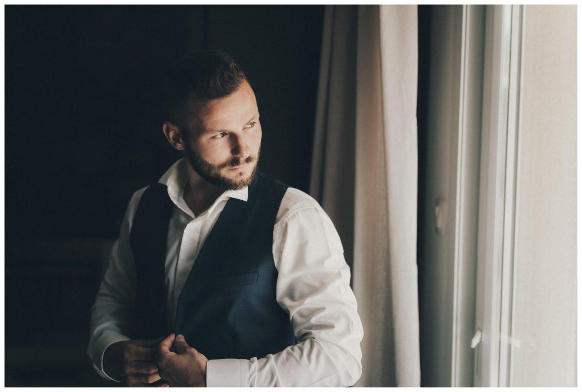 photo mariage bourgogne 5