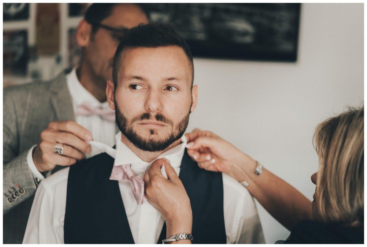 photo mariage bourgogne 6