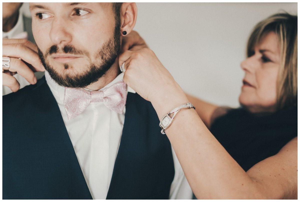photo mariage bourgogne 7