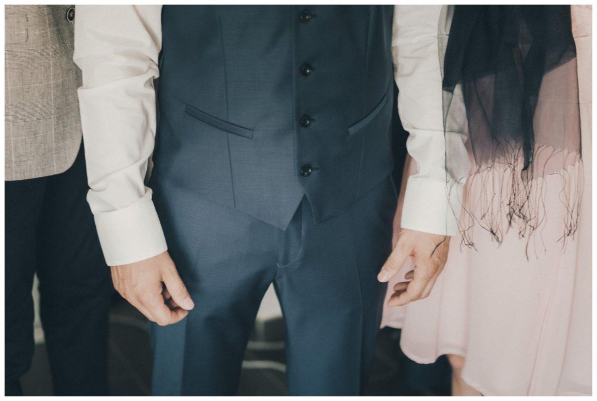 photo mariage bourgogne 8