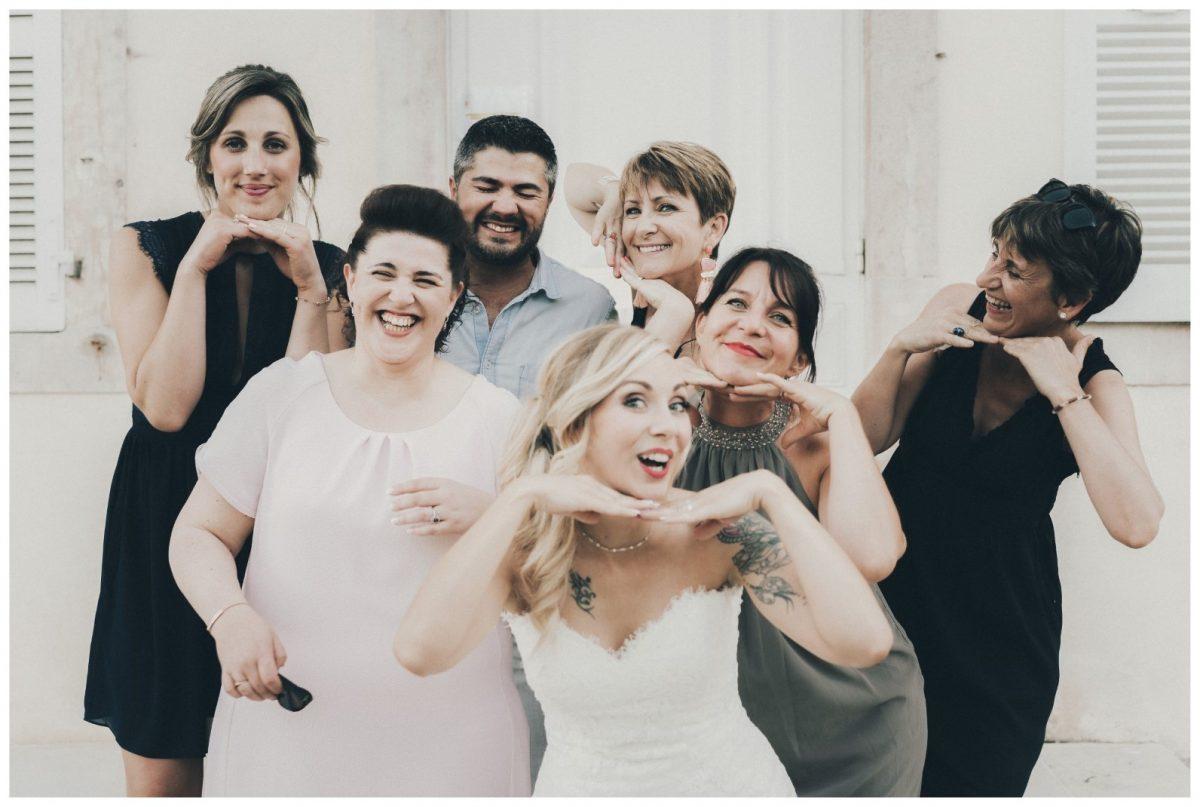 photo mariage dijon 1