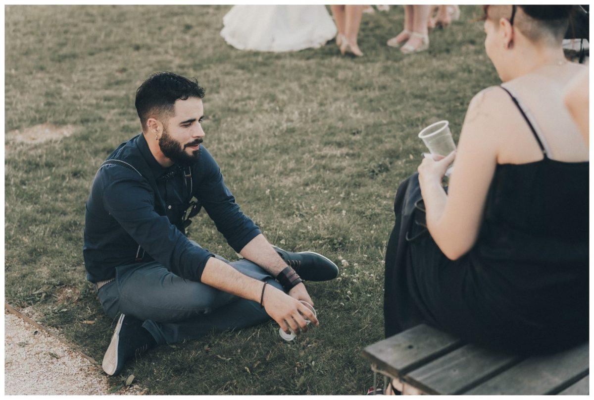 photo mariage dijon 10