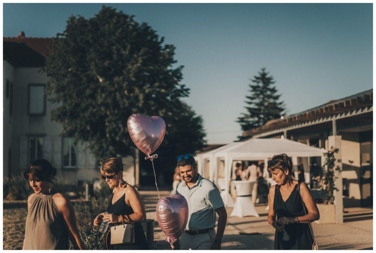 photo mariage dijon 11
