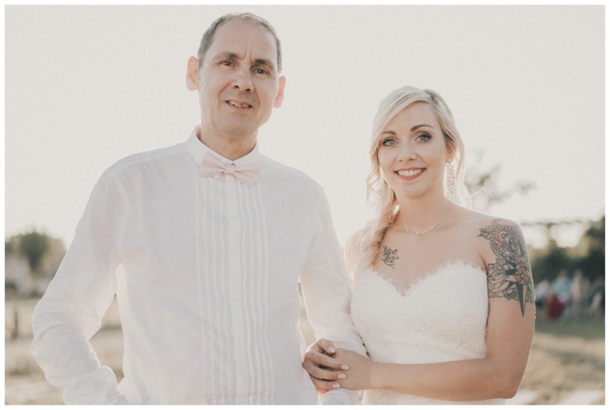 photo mariage dijon 12