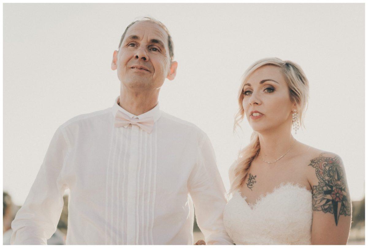 photo mariage dijon 13