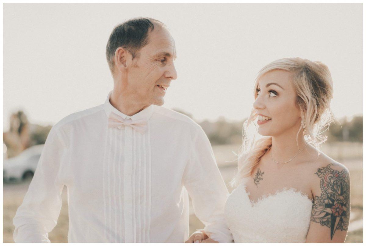 photo mariage dijon 14