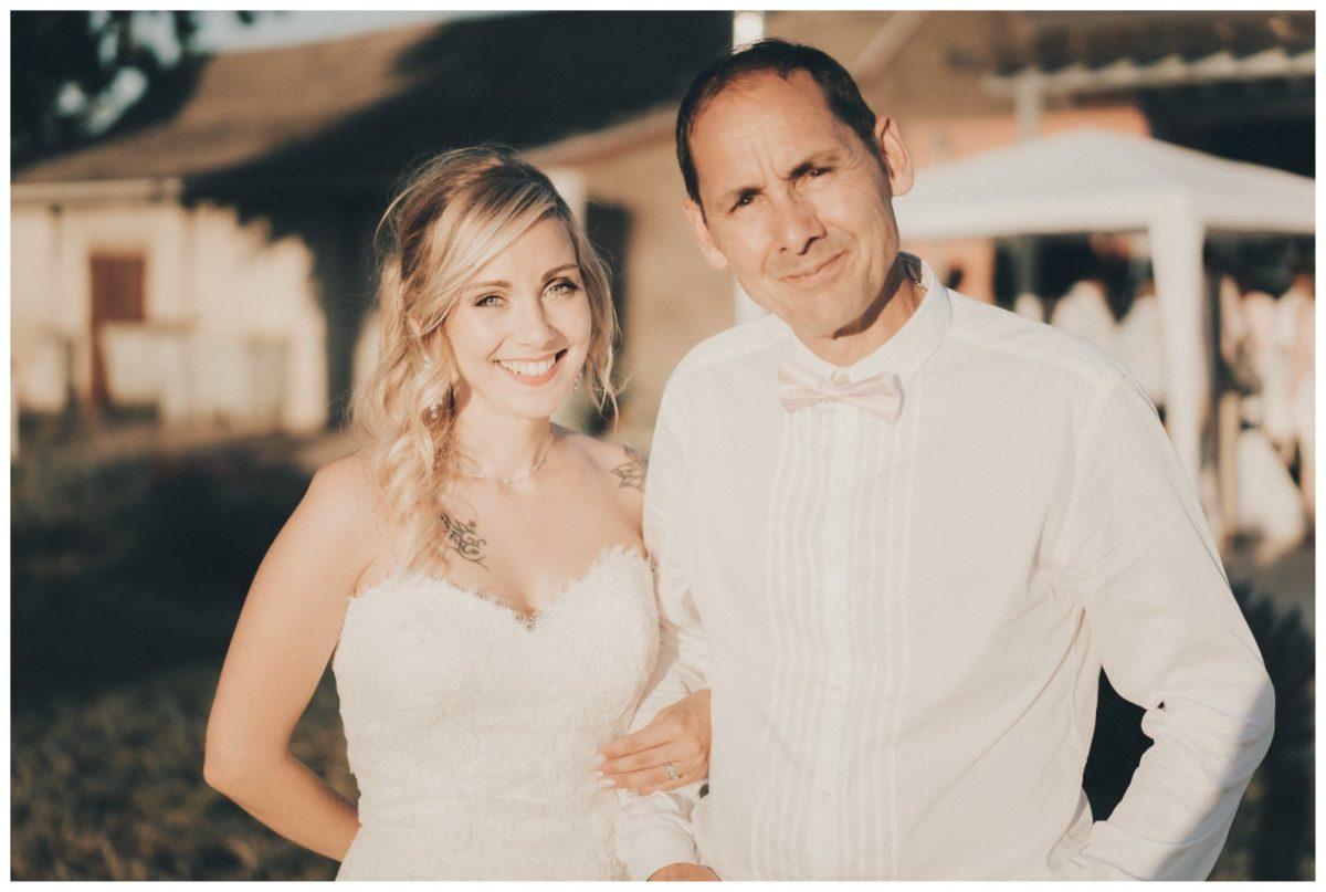 photo mariage dijon 15