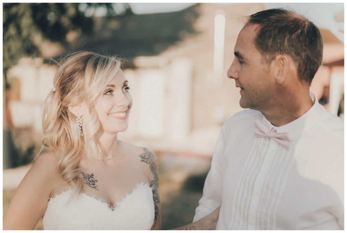 photo mariage dijon 16