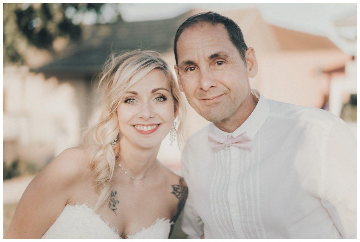 photo mariage dijon 17