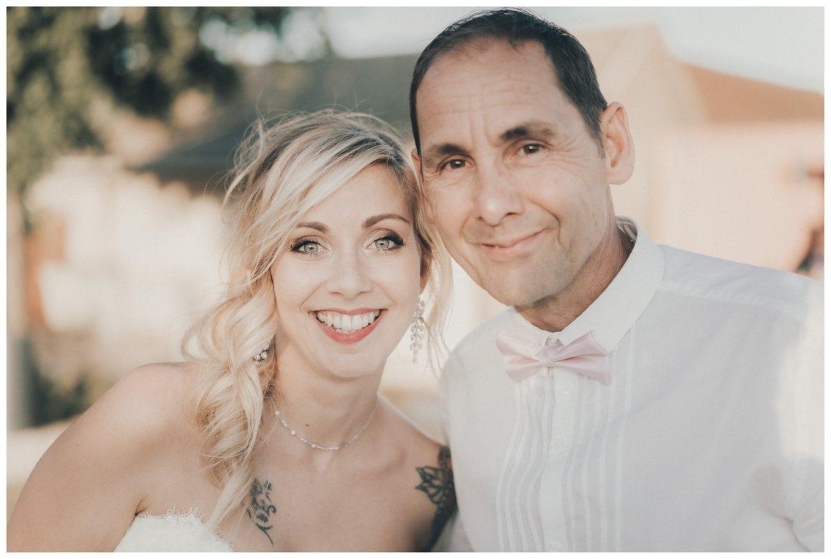 photo mariage dijon 18