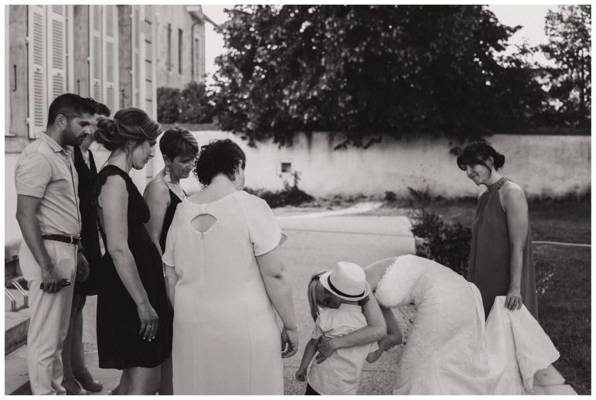 photo mariage dijon 2