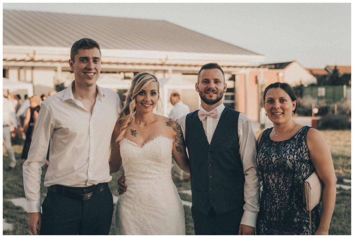 photo mariage dijon 20