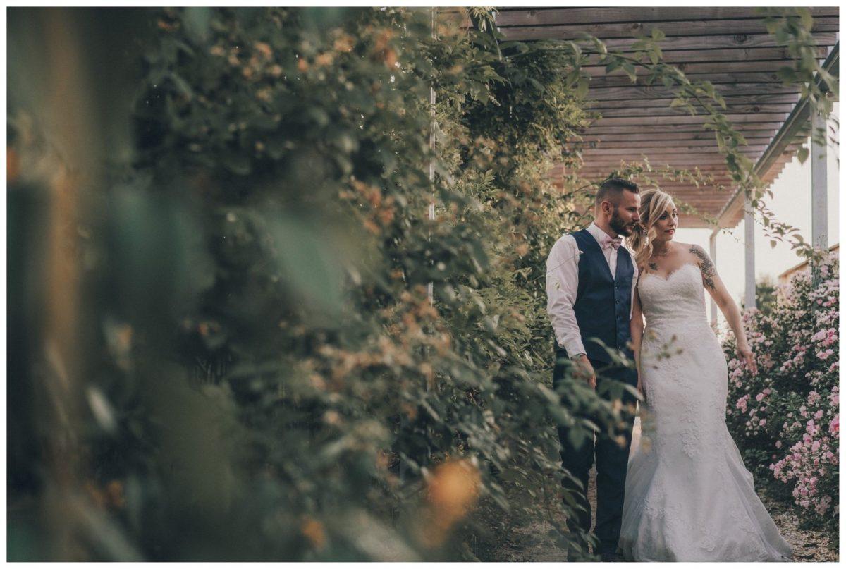 photo mariage dijon 21