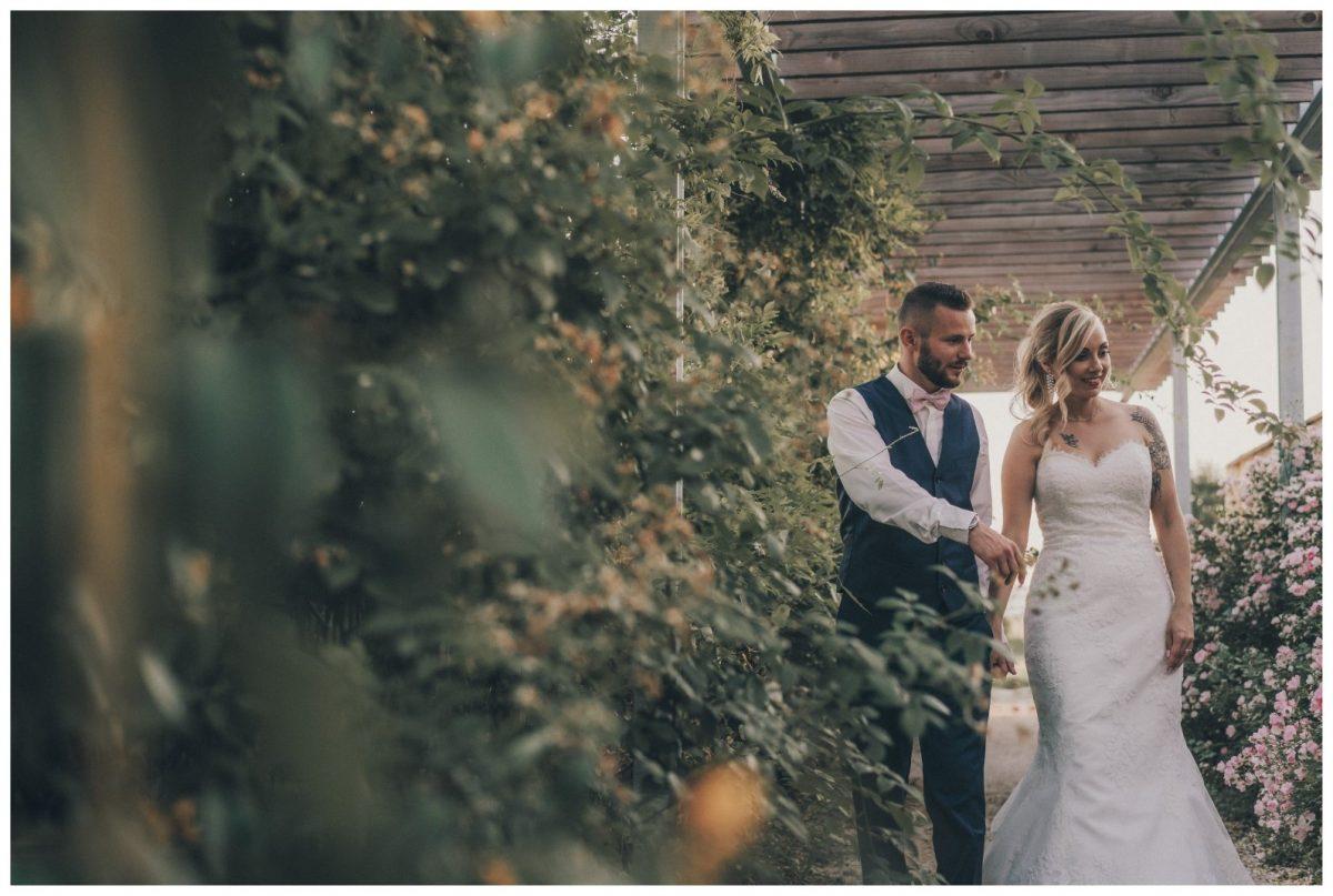 photo mariage dijon 22
